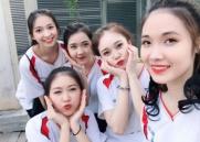 ĐH Kinh tế Quốc dân công bố phương án tuyển sinh 2019